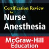 Certification Review for Nurse Anesthesia