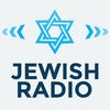 Jewish Radio