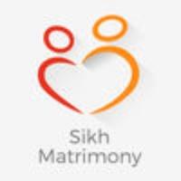 SikhMatrimony