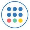 Kahoots App