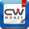CWMoney Pro