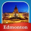 Edmonton City Travel Guide