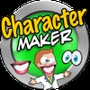 Character and Avatar Maker