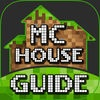 House Guide