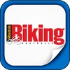 Mountain Biking Australia Magazine