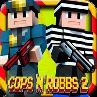 Cops N Robbs 2