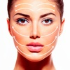 Facial Massage: maintain beauty with best anti