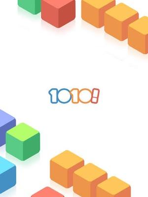 Screenshot 1010! on iPad