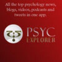 PsycExplorer