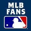 MLB Fans