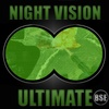 Night Vision Ultimate