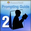 Fountas and Pinnell Prompting Guide Part 2