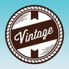 Vintage Designs