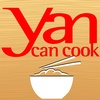 Yan Can Cook Recipes