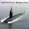 Submarines Magazine