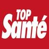 Top Sante UK Magazine