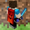 MinePE Skins for Minecraft PE Pocket Edition