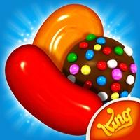 Candy Crush Saga alternative for Candy Crush Soda Saga