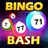 Bingo Bash™ HD