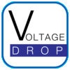 Voltage Drop Calc