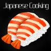 Most Popular Japanese Cooking