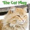 The Cat Mag