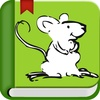 The Story Mouse