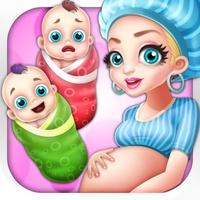 Newborn Twins Baby Care