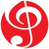 SingPro for iPhone