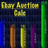 Auction Calc (for Ebay Paypal Profit Projections)