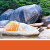 Wilsons Promontory Outdoor Recreation Guide