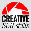 Creative SLR Skills