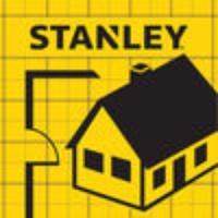 STANLEY Floor Plan