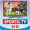 Sports TV HD