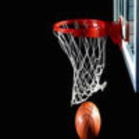 2016 Draft Basketball Guide Pro