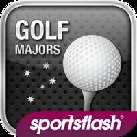 Golf Majors World Golf