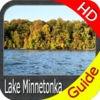 Lake Minnetonka HD