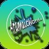 AramaicWords