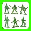Army Men: Toy Battle