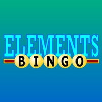 Chemical Elements with Bingo