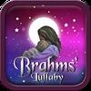 Brahms' Lullaby Plus