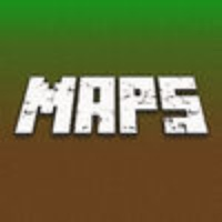 Maps for MCPE