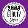 Beauty Tips™