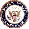 US Congress News Updates