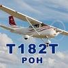 T182T POH
