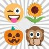EmojiOne Keyboard Pro