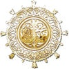 La Guérison par le Coran