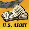 Army Flight Log