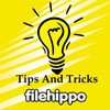 Tips And Tricks Videos For FileHippo
