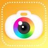 Baby Photo Editor FREE